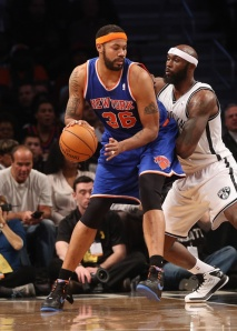 rasheed-wallace-nike-lunar-force-1-high-1
