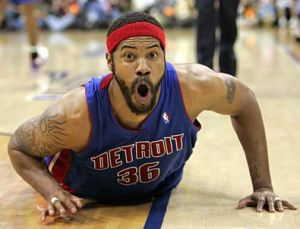rasheed-wallace-oh-face